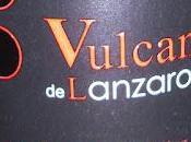 Vulcano Lanzarote 2011 Blanco Seco, Bodega