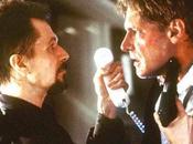 Primera imagen Harrison Ford Gary Oldman 'Paranoia'