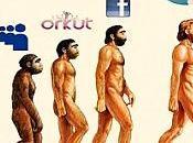 Breve historia redes sociales. Desde Degrees hasta Google Plus.