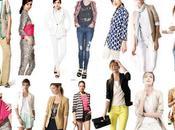 Especial blazer chaqueta! moda primavera-verano 2012/13