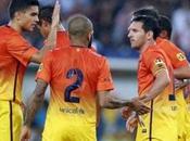 Europa prepara; vuelve acción España Inglaterra