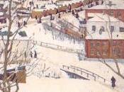 Historias Petersburgo (Nikolai Gogol)