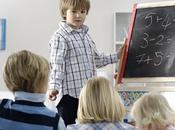 educación hogar (homeschooling) como alternativa educativa