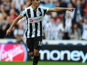 Tottenham dominó, Newcastle definió