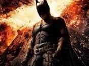 CABALLERO OSCURO, LEYENDA RENACE Dark Knight Rises, the) (USA, 2012) Fantástico, Súper héroes