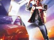 Regreso futuro (1985)