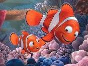 Cinecritica: Buscando Nemo