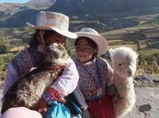 Perú recuerdos Peru memories