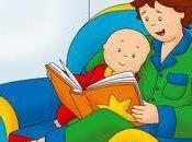 Padres atentos desarrollo lenguaje