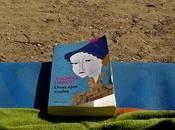 'Unos ojos azules' Thomas Hardy