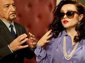 Roman Polanski dirige nuevo spot Prada