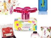 Tendencias belleza: perfumes edición limitada exquisitos