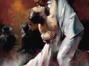 Citas sobre baile