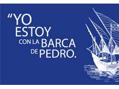 sigo Barca Pedro