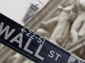 Alarmante evidencia Wall Street bancos centrales preparan para algo grande