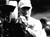 Tony Scott (1944-2012) Descanse