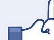 Meteduras pata redes sociales