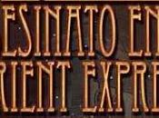 Asesinato Orient Express Agatha Christie (Libros)