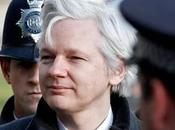 Firmantes EE.UU. respaldan asilo Ecuador Julian Assange