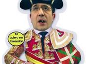 Euskadi vuelve normalidad