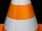 VLC, mejor software reproduccion video