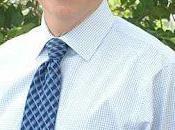 David Richardson, primer legislador abiertamente Miami