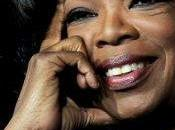 Obama recomienda Oprah Winfrey película 'Beasts Southern Wild'