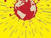 Lectura recital poético solidario víctimas violencia ciudad juárez (méxico)