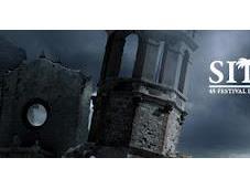 Sitges 2012- sección nuevas visiones