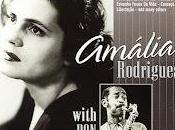 Fuck?: Encontro (Amália Rodrigues, Byas) [Especial agosto 2012]