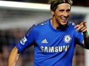 Chelsea ultraofensivo consigue remontada ante valiente Reading