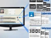 historia clínica Unica electrónica Colombia