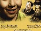 Marcelino Vino (Cine Universal)