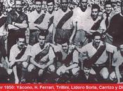 Campaña 1950