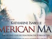 Universal Pictures adquiere American Mary