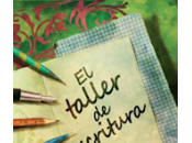 taller escritura Jincy Willet