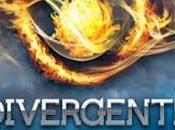 """Divergent podría encontrar director película """"pronto"""""""