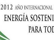 2012, Internacional Energía Sostenible para Todos (Glosario términos)