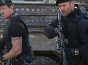 Mercenarios Manolete entre estrenos cine esta semana