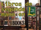 Como vender libros Casa Libro