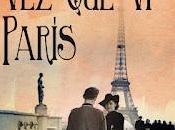 última París