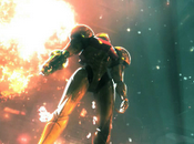 Metroid: Other (Wii)