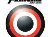 Jeff Parker Neil Edwards establecen nueva para Vengadores Oscuros