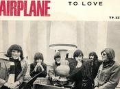 [Clásico Telúrico] Jefferson Airplane Somebody Love (1967)