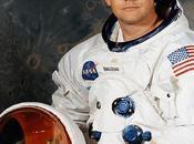 Neil Armstrong, héroe aventura fascinante