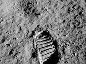 Memoriam: Neil Armstrong (1930-2012)