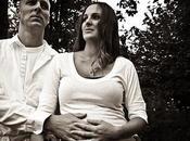 Aseguran esperma rápido fértil