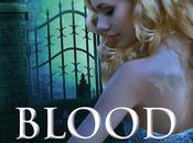 Portada revelada: Blood doll (The Vampire Agápe Series Georgia Cates