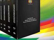 Enciclopedia Histórica Documental Proceso Constituyente Bolivia
