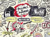Comics Web: como usarlos aula